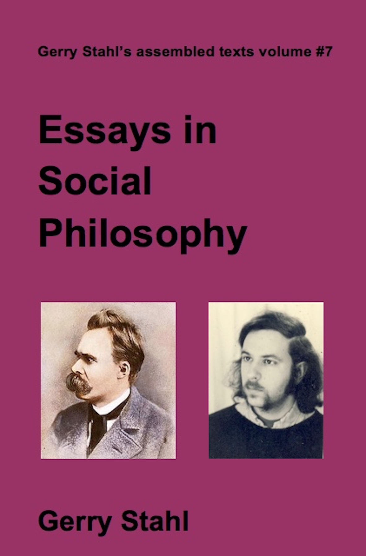 reading philosophies essay Personal literacy philosophy when it comes to teaching literacy, there are many components that a teacher needs to consider effective literacy instruction needs to be balanced and should include the many aspects of reading, writing, and word work.