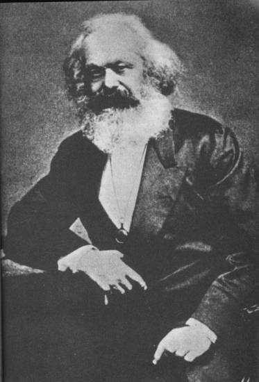 an analysis of the effects of the philosophy of karl marx on the capitalist system Karl heinrich marx (may 5, 1818, trier, germany – march 14, 1883, london) was an immensely influential philosopher, political economist, and socialist revolutionary while marx addressed a wide range of issues, he is most famous for his analysis of history in terms of class struggles, summed up in the opening line of the introduction to the communist manifesto: the history of all hitherto.